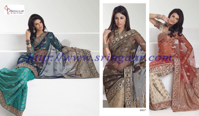buy indian sarees online