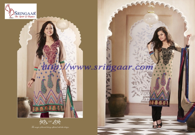 Salwar-World