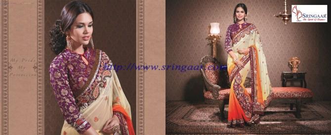 Sarees Silk